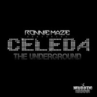 Ronnie Maze - The Underground