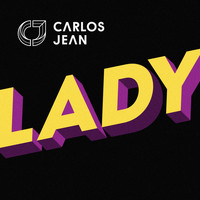 Carlos Jean - Lady (Radio Edit)