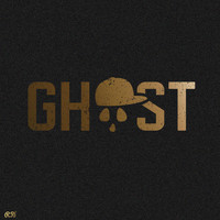 Ghost - Ghost - EP