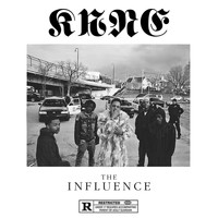 Kane - The Influence