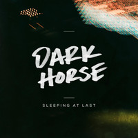 Sleeping At Last - Dark Horse