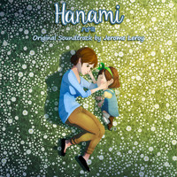 Jerome Leroy - Hanami (Original Soundtrack)