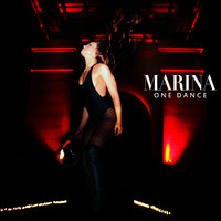 Marina - One Dance