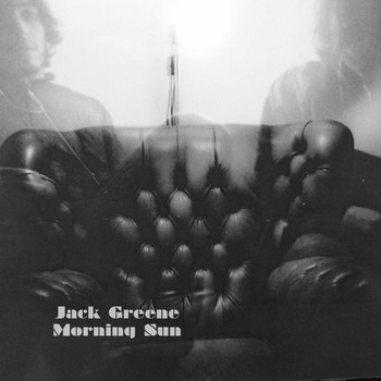 Jack Greene - Morning Sun