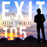 Peter Cincotti - Exit 105