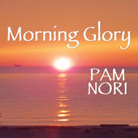 Pam Nori - Morning Glory