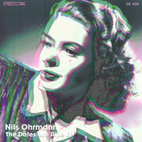 Nils Ohrmann - The Dates Are Ripe EP