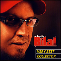 Cheb Bilal - Very Best Collector