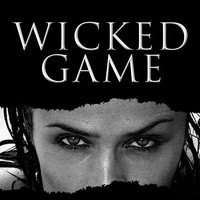 L'Orchestra Cinematique - Wicked Game (Acoustic Version)