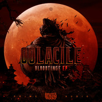 Oolacile - Bloodtinge