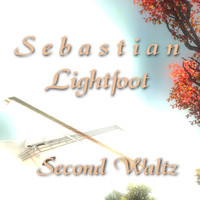 Sebastian Lightfoot - Second Waltz