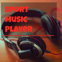 Minimal Techno - Sport Music Player – Electro Running Dance Music Collection for Your Best Party and Exercise Session