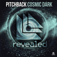 Pitchback - Cosmic Dark