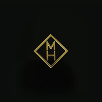 Marian Hill - ACT ONE