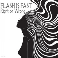 Flash Is Fast - Right or Wrong