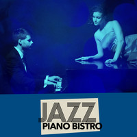 Piano bar - Jazz Piano Bistro