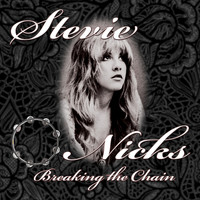 Stevie Nicks - Breaking The Chain
