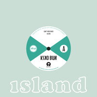 Kiko Bun - Can't Hold Back