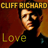 Cliff Richard - Love