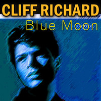 Cliff Richard - Blue Moon