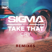 Sigma - Cry (Remixes)