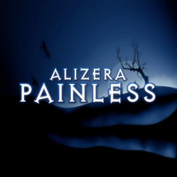 Alizera - Painless