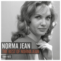 Norma Jean - The Best of Norma Jean (1964-1973)