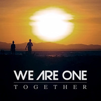 We Are One - Together
