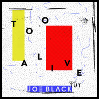 Joe Black - Too Alive