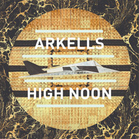 Arkells - High Noon (Explicit)
