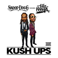 Snoop Dogg - Kush Ups (feat. Wiz Khalifa) (Explicit)