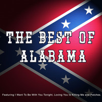 Alabama - The Best of Alabama