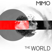 Mimo - The World