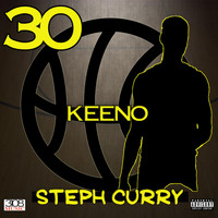 Keeno - Steph Curry