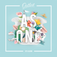 As One - Outlast