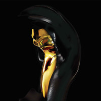 Claptone - Heartbeat (Remixes)