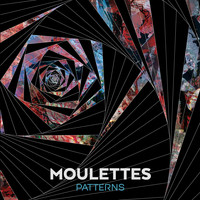 Moulettes - Patterns