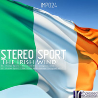 Stereo Sport - The Irish Wind