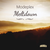 Modeplex - Meltdown