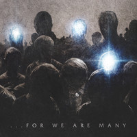 All That Remains - For We Are Many