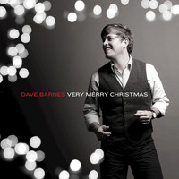 Dave Barnes - Very Merry Christmas