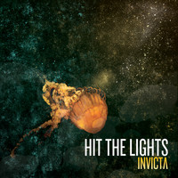 Hit The Lights - Invicta