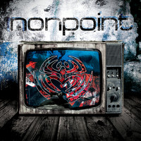Nonpoint - Nonpoint (Explicit)