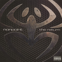 Nonpoint - The Return (Explicit)