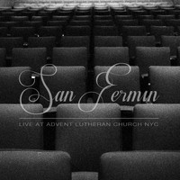 San Fermin - Live At The Advent Lutheran Church NYC (Explicit)