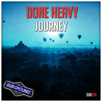 Done Heavy - Journey