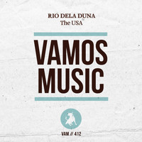 Rio Dela Duna - The USA