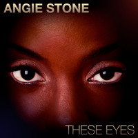 Angie Stone - These Eyes