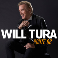 Will Tura - Route 66