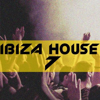 Various Artists - Ibiza House, Vol. 7